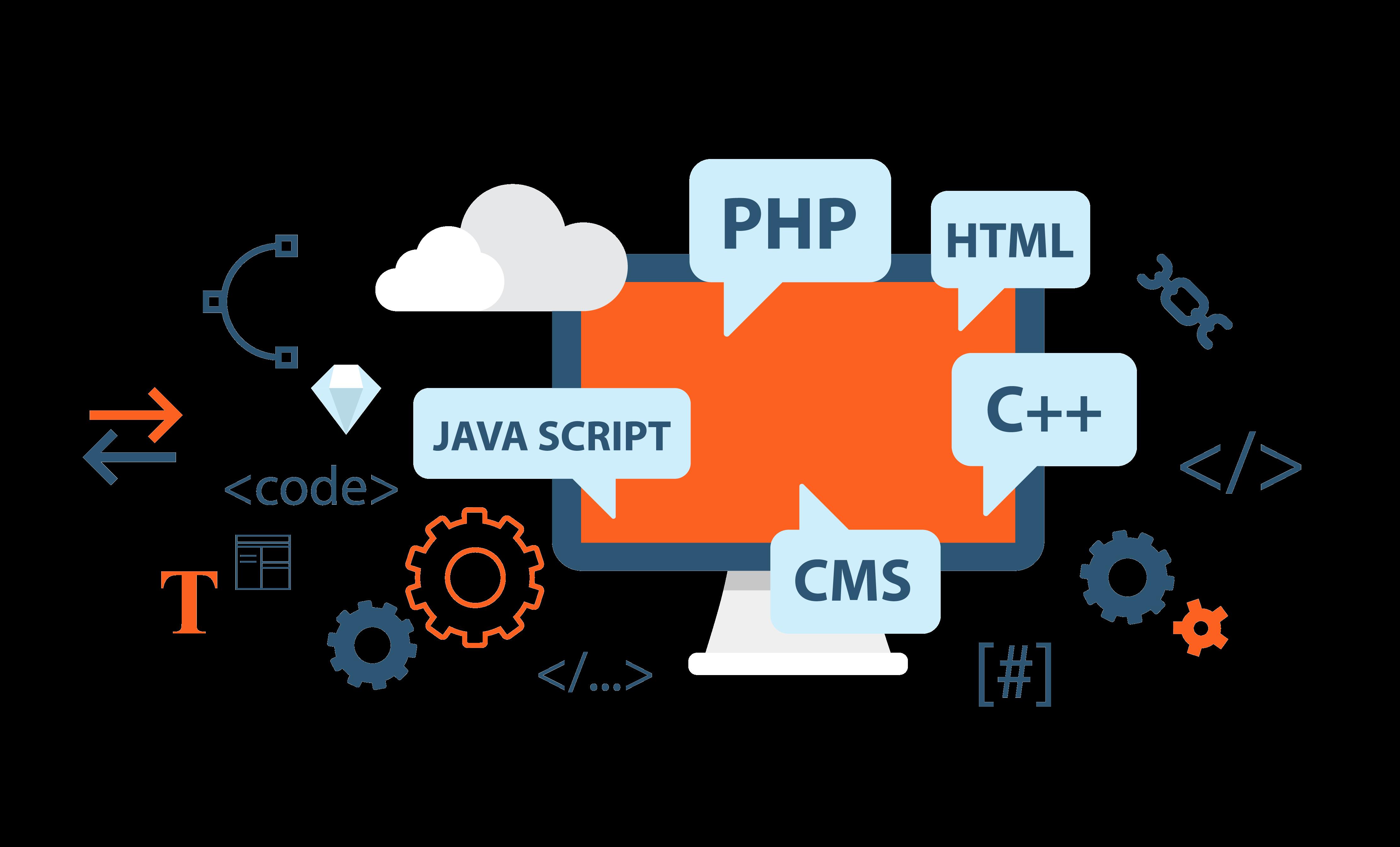 PHP_web_design